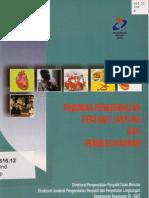 Pedoman Pengendalian Penyakit Jantung-dan-pembuluh-darah (1)