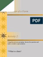 Farming System Sun