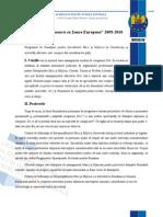 Proiecte de Finantare - detalii.pdf