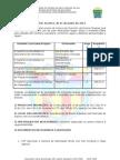 Edital01_2012(Monitoria).doc