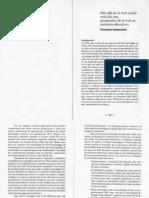 Más allá de la web social-web 2.0_una prospectiva de la web en entornos educativos(2009)_optimizado