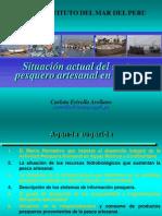 Anexo 4.Presentacion Peru