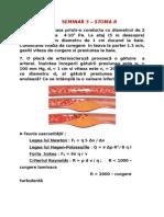 biofizica semina 5
