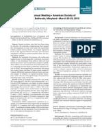 Cancer Epidemiol Biomarkers Prev 2010 Sprague 892