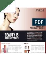 AVEDA_MakeupGuide