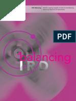 I RD Balancing