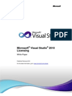 W285_Field_2_55626  Visual basic 2010 tutorial.pdf