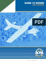 Cessna_skyhawk 172 Manual