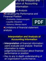Financial+Ratio (1)