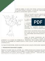 testul arborelui 5