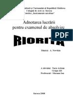 Riorita