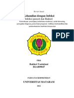 Cover Review Jurnal