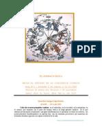 HACIA_EL_RETORNO_DE_LA_CONCIENCIA_COSMICA_5.pdf