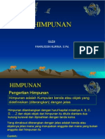 HIMPUNAN.ppt