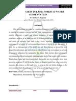 www.ijcrsssl.org/Volume-I, Issue-I