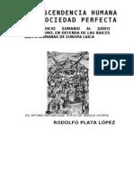 33094675 Breve Juicio Sumario Al Judeo Cristianismo en Defensa de Las Raices Cristianas de Europa Laica