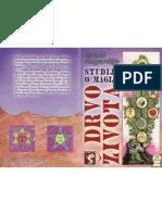 Izrael_Regardije_-_Drvo_Zivota