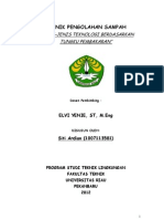 Siti Ardian (1007113581)_TPS