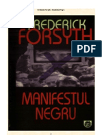 Manifestul Negru