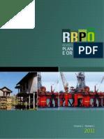 Rbpo PDF Rbpo Vol 1 Num 1