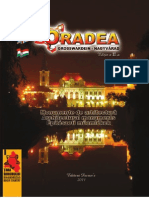 Oradea Monumente arhitectonice 2011cd.pdf