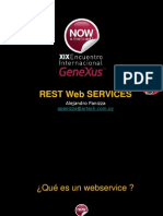 144restwebservices-090916114400-phpapp02(1)