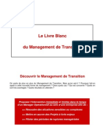 Le_Livre_Blanc_du_Management_de_Transition