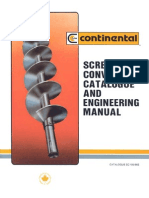 Screw Conveyor.pdf