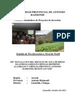 Pip Riego Illauro-llamellin-chingas 11 10 2012