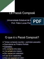 Grammaire_Avangardix_-_Le_Passé_Composé