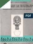 Cerrón Palomino, Rodolfo
