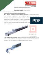 Http Www.formacion.cc Descarga.php f=Biblioteca Ampliymodiftema9