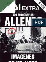 100 Fotografias de Allende- APSI-