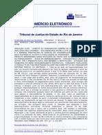 jurisprudencia TJRJ