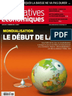 Alternatives Economiques N°303 [WwW.VosBooks.CoM]