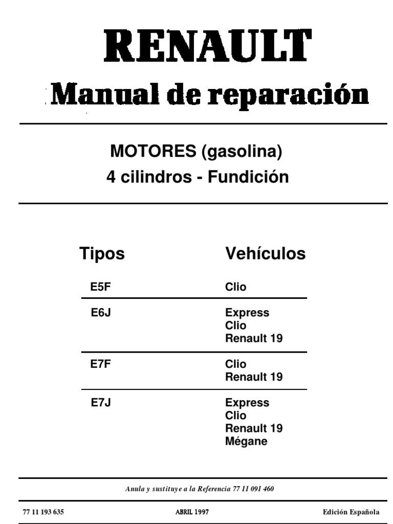 renault scenic 2012 manual pdf