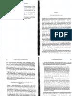 Devil Disease and Deliverance chapter 3