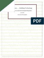 elearn electrical blueprint reading sample