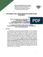 Herpes PDF