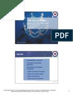 Presentación NIFF para PYMES