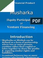 8. Musharka