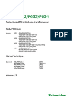 P63x_FR_M_Am6__610-611-620-621__Vol_1__