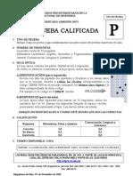 CEPREUNI - PC03PADM2007I.pdf