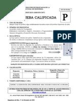CEPREUNI - PC05PADM2007I.pdf