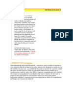 Curso Metrologia Basica