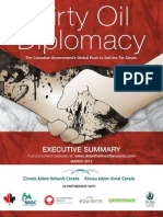 Canada Dirty Oil Diplomacy_Executive Summary.pdf