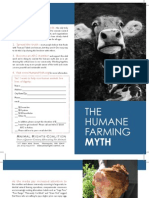 The Humane Farming Myth-brochure.pdf
