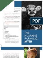 The Humane Farming Myth-brochure.pdf