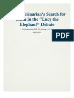 ZimLucyReportJune2009.pdf