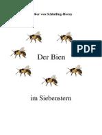 Bee keeping  (in German )